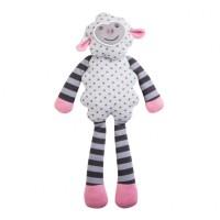 "Dreamy Sheep - 14"" Plush"