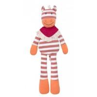 Poncho the Pony - Plush