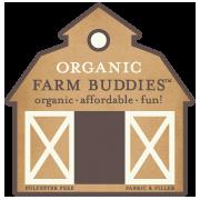 Organic Luxury